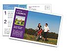 0000083856 Postcard Template