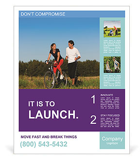 0000083856 Poster Template