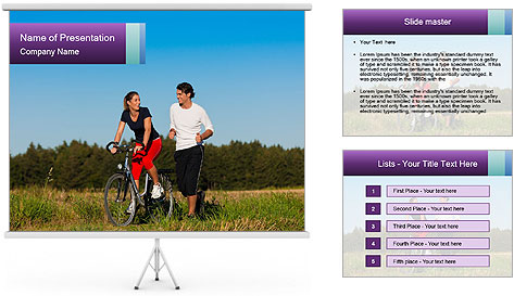 0000083856 PowerPoint Template