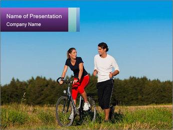 0000083856 PowerPoint Template - Slide 1