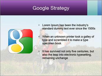 0000083856 PowerPoint Template - Slide 10
