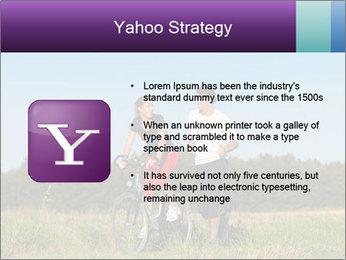 0000083856 PowerPoint Template - Slide 11
