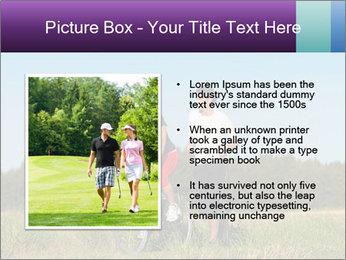 0000083856 PowerPoint Template - Slide 13