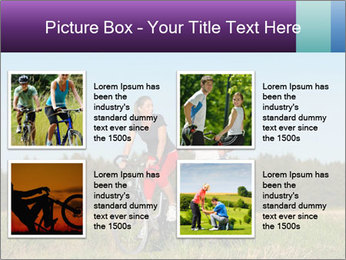 0000083856 PowerPoint Template - Slide 14
