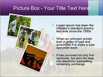 0000083856 PowerPoint Template - Slide 17