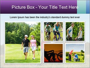 0000083856 PowerPoint Template - Slide 19