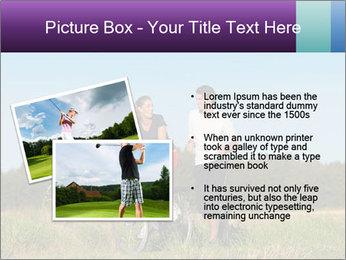 0000083856 PowerPoint Template - Slide 20