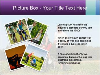 0000083856 PowerPoint Template - Slide 23