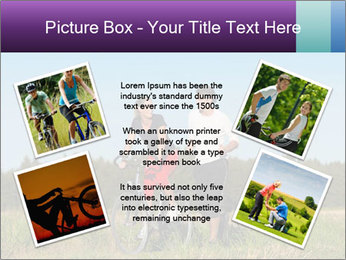 0000083856 PowerPoint Template - Slide 24