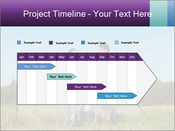 0000083856 PowerPoint Template - Slide 25