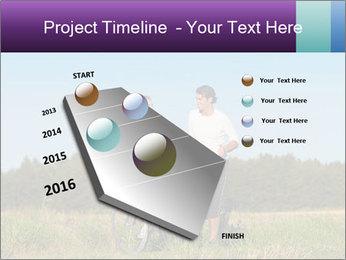 0000083856 PowerPoint Template - Slide 26