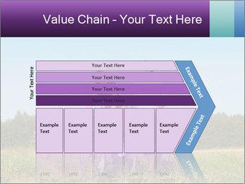 0000083856 PowerPoint Template - Slide 27