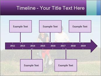 0000083856 PowerPoint Template - Slide 28