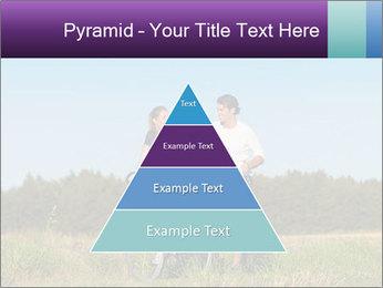 0000083856 PowerPoint Template - Slide 30