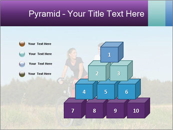 0000083856 PowerPoint Template - Slide 31