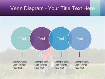 0000083856 PowerPoint Template - Slide 32