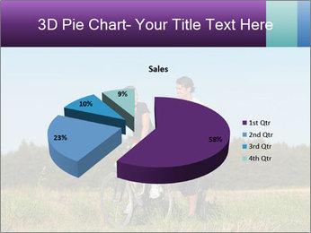 0000083856 PowerPoint Template - Slide 35