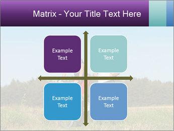 0000083856 PowerPoint Template - Slide 37