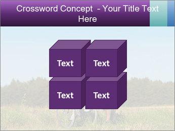 0000083856 PowerPoint Template - Slide 39