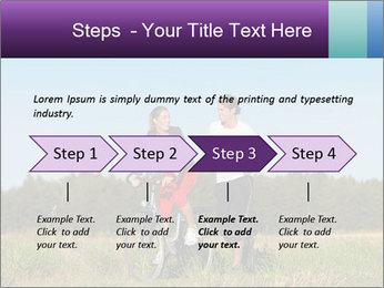 0000083856 PowerPoint Template - Slide 4