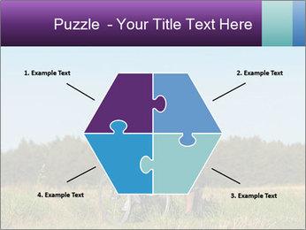 0000083856 PowerPoint Template - Slide 40