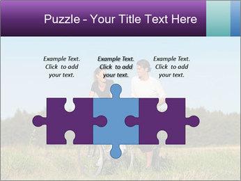 0000083856 PowerPoint Template - Slide 42