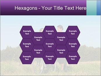 0000083856 PowerPoint Template - Slide 44