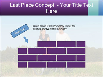 0000083856 PowerPoint Template - Slide 46