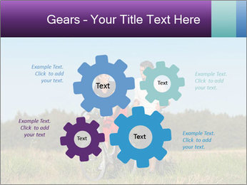 0000083856 PowerPoint Template - Slide 47