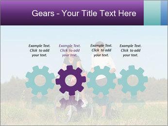 0000083856 PowerPoint Template - Slide 48