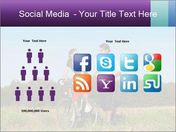 0000083856 PowerPoint Template - Slide 5
