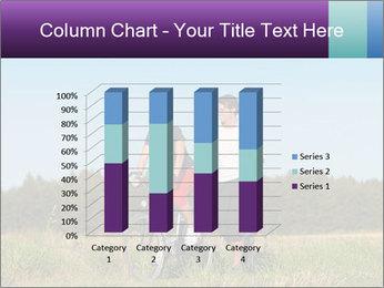 0000083856 PowerPoint Template - Slide 50