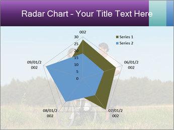 0000083856 PowerPoint Template - Slide 51