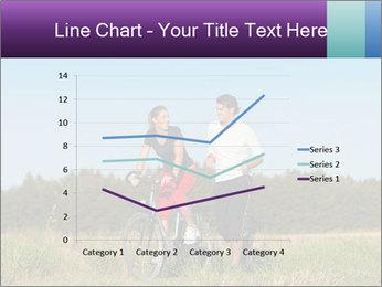 0000083856 PowerPoint Template - Slide 54