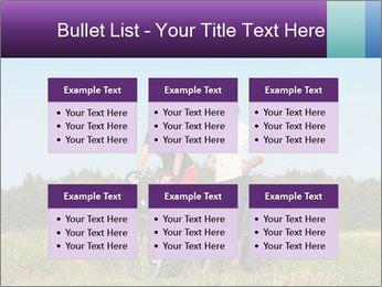 0000083856 PowerPoint Template - Slide 56