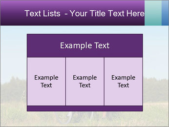 0000083856 PowerPoint Template - Slide 59