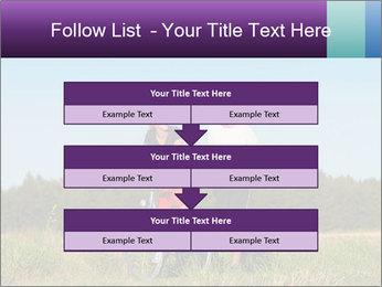 0000083856 PowerPoint Template - Slide 60