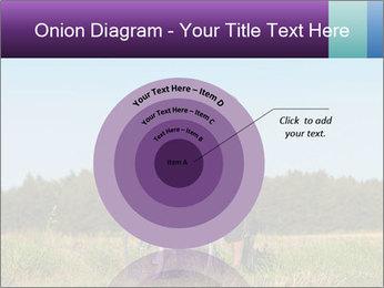 0000083856 PowerPoint Template - Slide 61