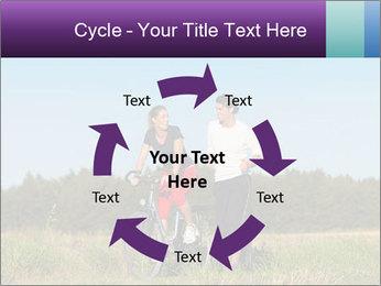 0000083856 PowerPoint Template - Slide 62
