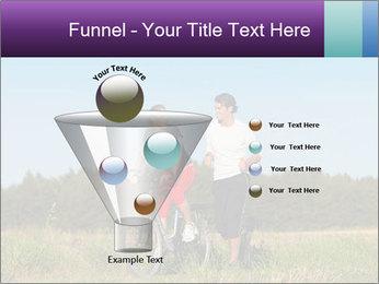 0000083856 PowerPoint Template - Slide 63