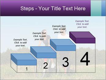 0000083856 PowerPoint Template - Slide 64