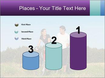 0000083856 PowerPoint Template - Slide 65