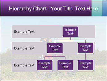 0000083856 PowerPoint Template - Slide 67