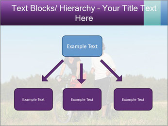 0000083856 PowerPoint Template - Slide 69