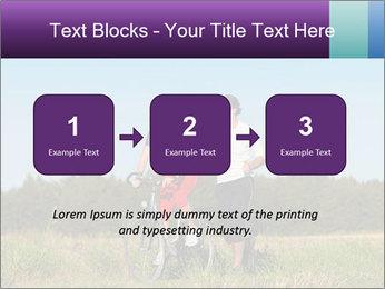 0000083856 PowerPoint Template - Slide 71