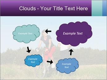 0000083856 PowerPoint Template - Slide 72