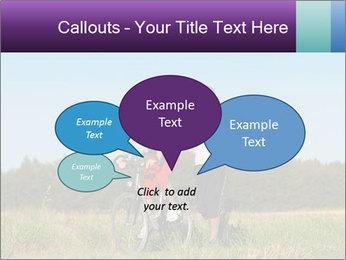 0000083856 PowerPoint Template - Slide 73