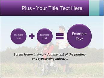 0000083856 PowerPoint Template - Slide 75