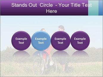 0000083856 PowerPoint Template - Slide 76