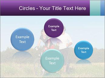 0000083856 PowerPoint Template - Slide 77